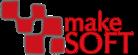 make-SOFT – systemy informatyczne