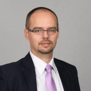 Marcin Kazimierczak