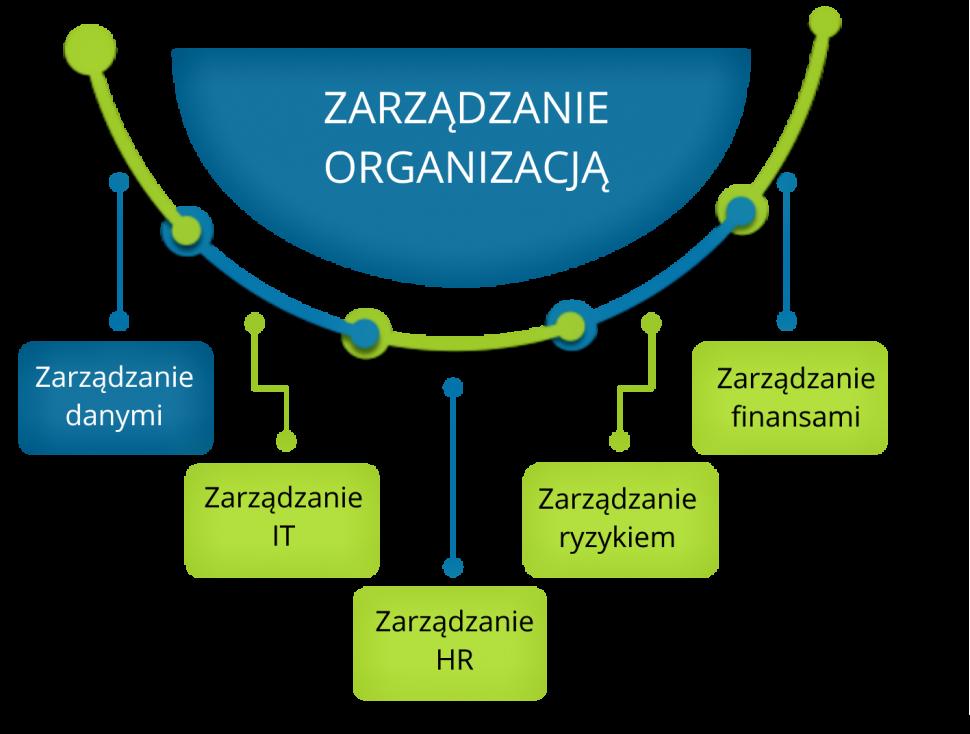 Strategia rozwoju systemu zarządzania