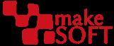 make-SOFT | usługi IT dla biznesu