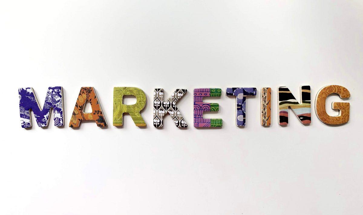 Marketing bezpośredni zgodny z prawem